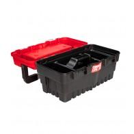 Box na nářadí Formula RS 500 červený