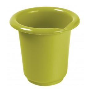 Mísa na šlehání - 1l, zelená - POSLEDNÍ 3 KS