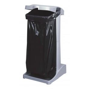 Stojan pro odpadkové pytle