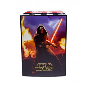 Sestava šuplíků A5, Star Wars - 25x18x25 cm