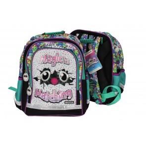 """Školní batoh """"Hatchimals"""""""