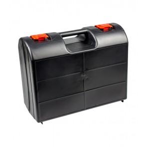 Box na elektro nářadí Premium