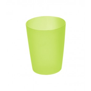 Kelímek zelený